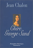 Couverture: La mare au diable de George Sand